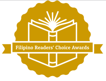 Filipino Readers' Choice Awards 2015