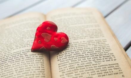 [Preview] A Romance Novel – Chapter 2
