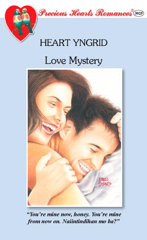 Love Mystery