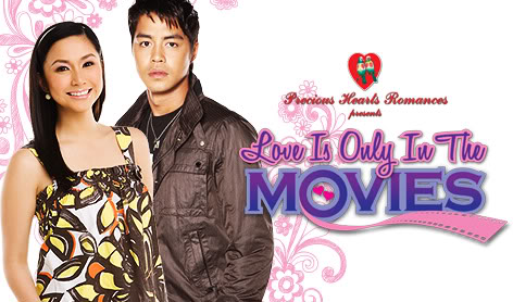loveisonlyinthemovies