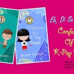 SCH Series Book 2 And 3