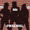 Watch Out For The Walwal Girls…