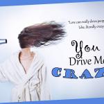 Love And Craziness