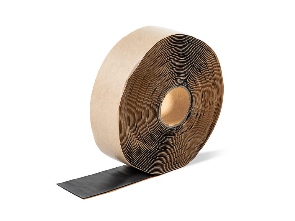 Samovulkanizační páska (1m)