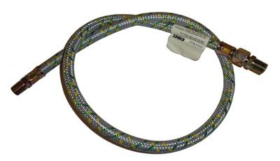 OEA OE M /& MH Burners ER EH Crown 28024-02 Set Of Electrodes For Wayne EE