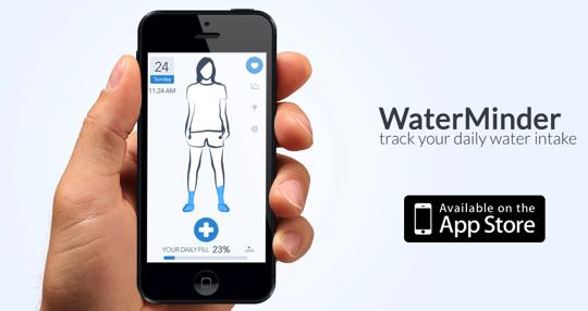 waterminder_000