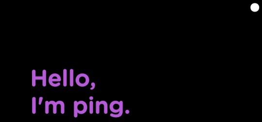 Ping_001