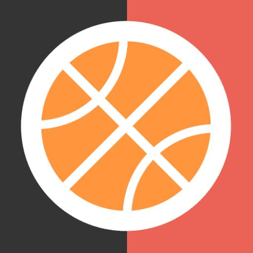 Cropped-heatbeat_logo_v2