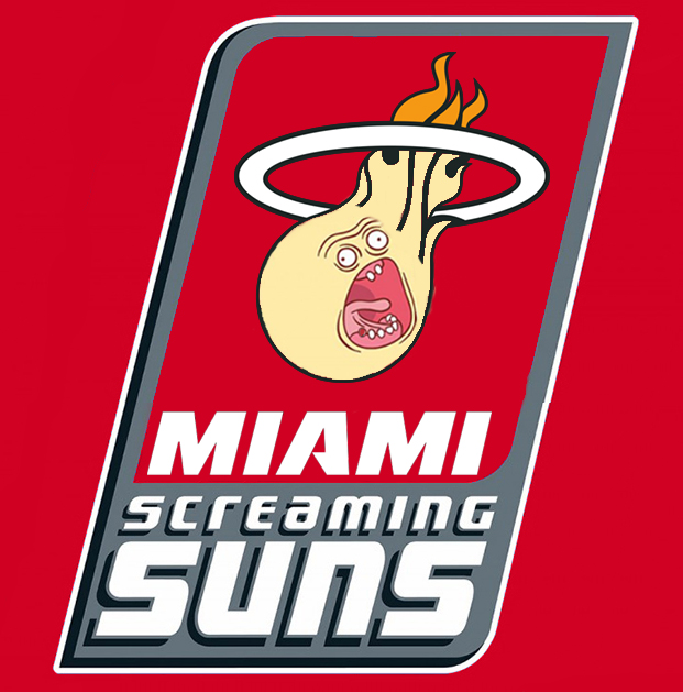 Monthly Report Heat Rise From Ashes Soar With Unexpected Breakthrough Miami Heat Beat