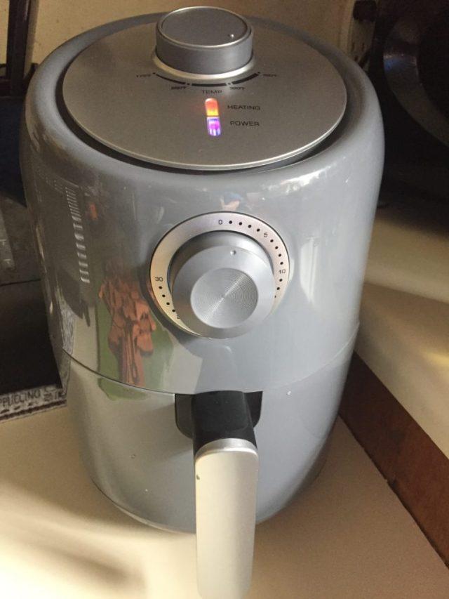 Farberware AirFryer