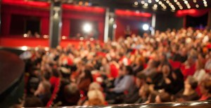 Know Thy Audience image for understanding your audience is essential for successful marketing campaigns