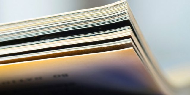 As the digital marketing era transforms the way companies reach consumers, some people are too eager to put print advertising to rest. Print media still offers a plethora of benefits to help companies get maximum exposure. Before you retire print for good, consider the advantages of multi-channel campaigns.