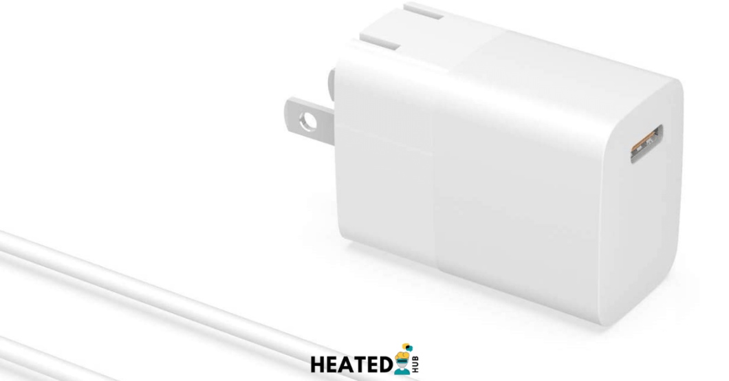 Best Fastest Budget Phone Charger USA 2021