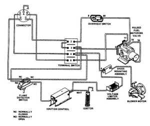 1972 CHEVELLE WIRING DIAGRAM TACHOMETER  Auto Electrical Wiring Diagram