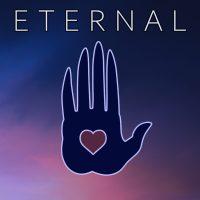 """""""Eternal"""" Cover Art"""