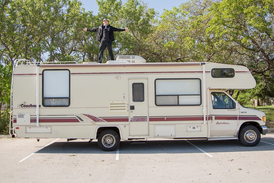 Used Rvs For Sale In Texas By Owner >> 11 Questions To Ask Before Buying A Used Rv Heath Alyssa