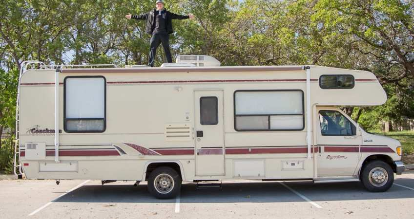 11 Questions To Ask Before Buying A Used Rv Heath And Alyssa