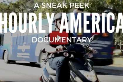 upcoming film hourly america