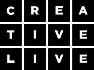 creative live courses