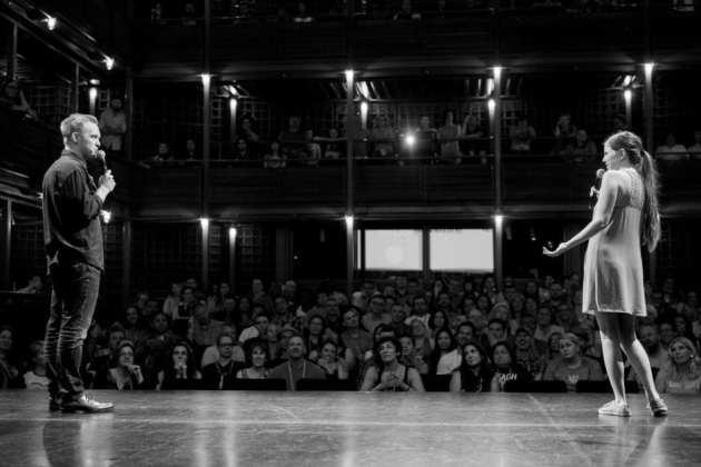 heath-and-alyssa-on-stage-wds