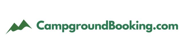 campgroundbooking-com-3