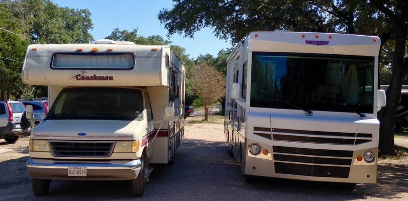 what rv should i buy?
