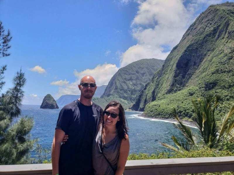 housesitting in hawaii