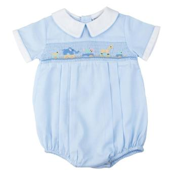 Baby Gift Guide Feltman Brothers Timeless Outfits