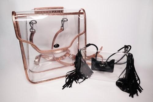 Summer Fashion Essentials Margo Paige Bags