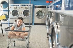 laundry 14 web