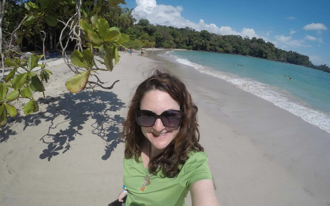 A Few Lessons Learned About Long Term Solo Travel