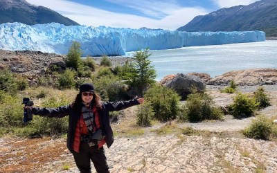 An Ode to Argentina – Part One