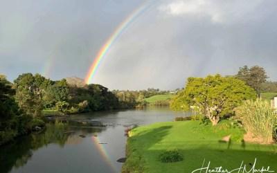 Kerikeri Part Two – Discover New Zealand