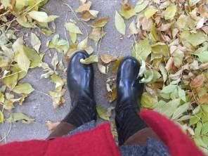 fall_me