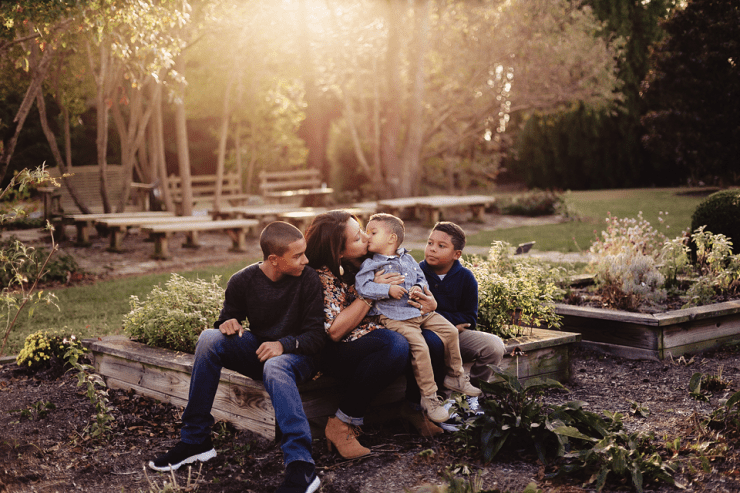 Family | Heather Butler Photography