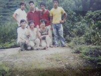 psbQN1AURL1