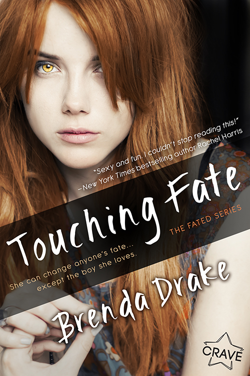 TouchingFate