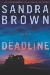 deadline novel 1