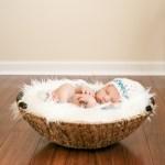 Main Line Newborn Photographer (10)-2