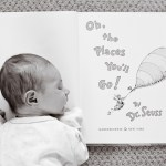 Newborn-baby-36