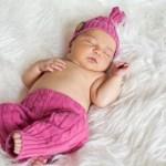 Newborn-baby-38