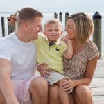 family-beach-toddler-maternity