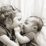 sisters-newborn-toddler-family