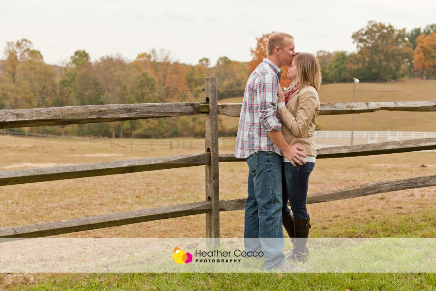 Engagement Ridley Creek  (3)