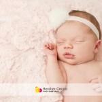 Newborn Malvern 1 (2)