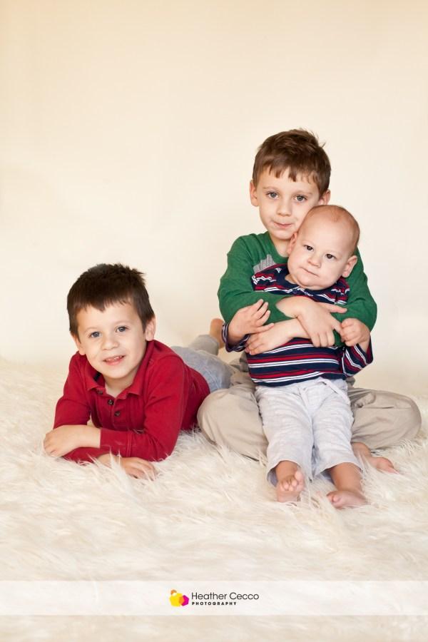 family portrait berwyn (1)