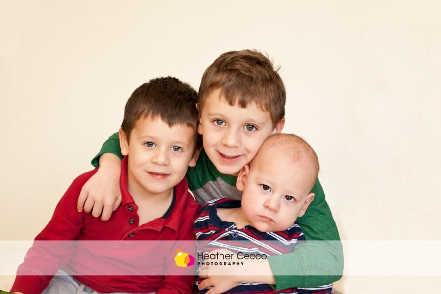 family portrait berwyn (2)