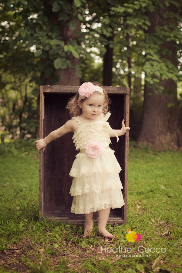 child portraits toddler malvern family photographer (10)