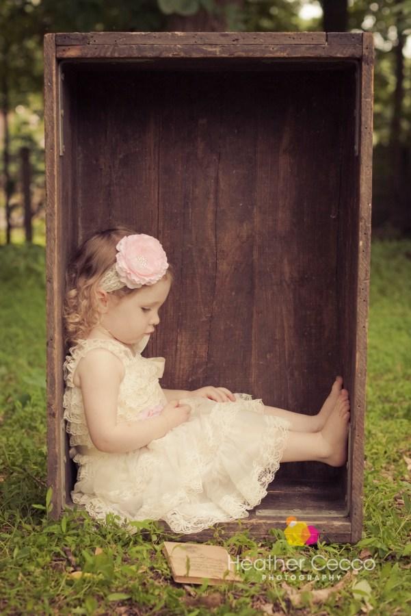 child portraits toddler malvern family photographer (13)