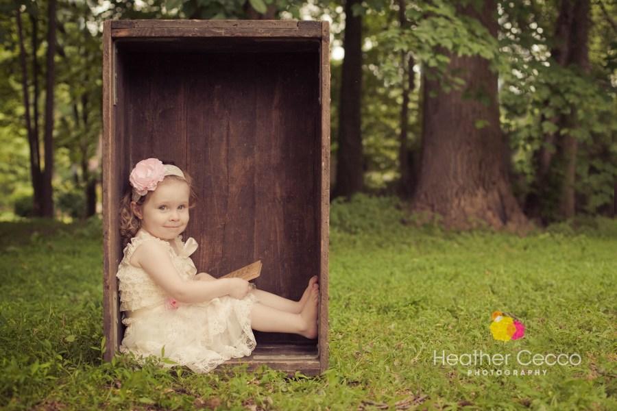 child portraits toddler malvern family photographer (16)